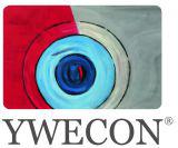 YWECON